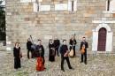 Orchestra Barocca Roma
