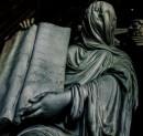 Belli e sublimi | capolavori d'arte in Certosa