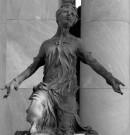 Arturo Orsoni - uno scultore budriese a Bologna