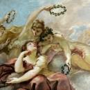 Napoleone e la musica   dalla musica a Napoleone