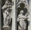 L'arte bolognese nell'età di Arturo Orsoni (1867-1928)