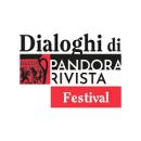 Dialoghi di Pandora