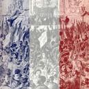 Parigi è in piena rivoluzione | La Comune