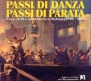 Passi di danza, passi di parata. Feste civili e patriottiche a Bologna. 1796-1870