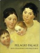 Arte a palazzo Pelagio Palagi alle Collezioni Comunali d' Arte