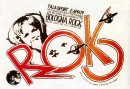 Pensatevi liberi. Bologna Rock 1979