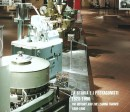 Manutenzione e adeguamento tecnologico al Museo del Patrimonio Industriale