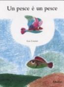 Un pesce è un pesce