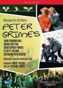 PeterGrimes