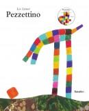 cover Pezzettino