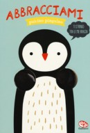 Dove vivono i pinguini?