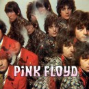 Pink Floyd_The Piper at the gates of dawn