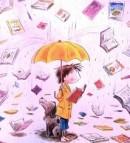 Una pioggia di storie