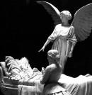 Imprimere nel marmo il senso della realtà - Enrico Barberi nella Certosa di Bologna