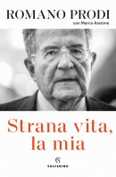 Romano Prodi Strana la vita mia