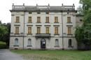 Museo del Tessuto e della Tappezzeria (Villa Spada)