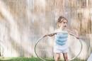 Letture hula hoop