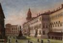 La Restaurazione (1815-1848)