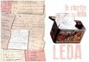 Le ricette dela Leda, L. Grattoni
