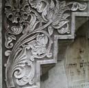 Cimiteri nel cimitero