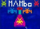 Science Invaders. I ricercatori invadono il MAMbo
