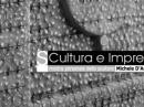 Scultura e Impresa, mostra personale dello scultore Michele D'Aniello