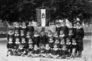 Scuole Marsili 1937
