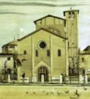 Le tarsie di Sergov al Museo del Patrimonio Industriale