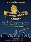 Sherlock Holmes a Bologna