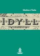 cover Sibelius e l'Italia