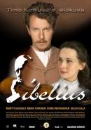 Sibelius_locandina