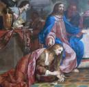 Visita serale alla Chiesa di San Girolamo della Certosa
