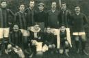 Squadra 1911