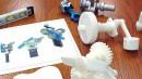 Le tecnologie del futuro: additive manufacturing