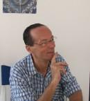 Roberto Daolio