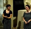 Bologna nel Lungo Ottocento | Risorgimento, costume, società (immagine di repertorio)