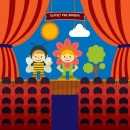 teatro bimbi1