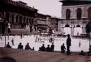 L'Italia Unita (1861-1914)