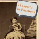 La Storia #aportechiuse con Sandra Sazzini