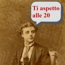 La Storia #aportechiuse con Andrea Spicciarelli