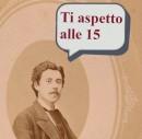 La Storia #aportechiuse con Roberto Martorelli