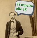 La Storia #aportechiuse con Otello Sangiorgi
