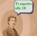 La Storia #aportechiuse con Ornella Chillè