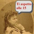 La Storia #aportechiuse con Giacomo Bollini