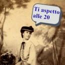 La Storia #aportechiuse con Maria Chiara Mazzi