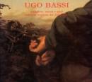 Ugo Bassi: metafora, verità e mito nell' arte italiana del XIX secoloUltima