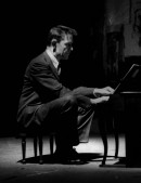 ultimamusica John Cage