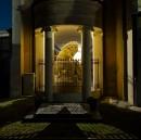 Il melodramma nell'800 | Suoni e parole del Risorgimento - Foto Michele Brusa