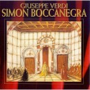 Verdi-Simon-Boccanegra