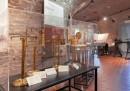 Museo del Patrimonio Industriale. Video in LIS